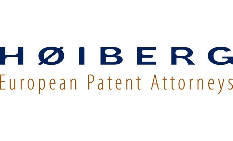 HØIBERG Patent School: Webinar on Patenting 101